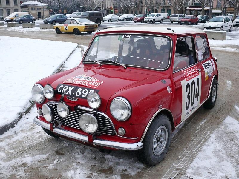 Rallye Monte-Carlo historique 2015 (2) P1240964