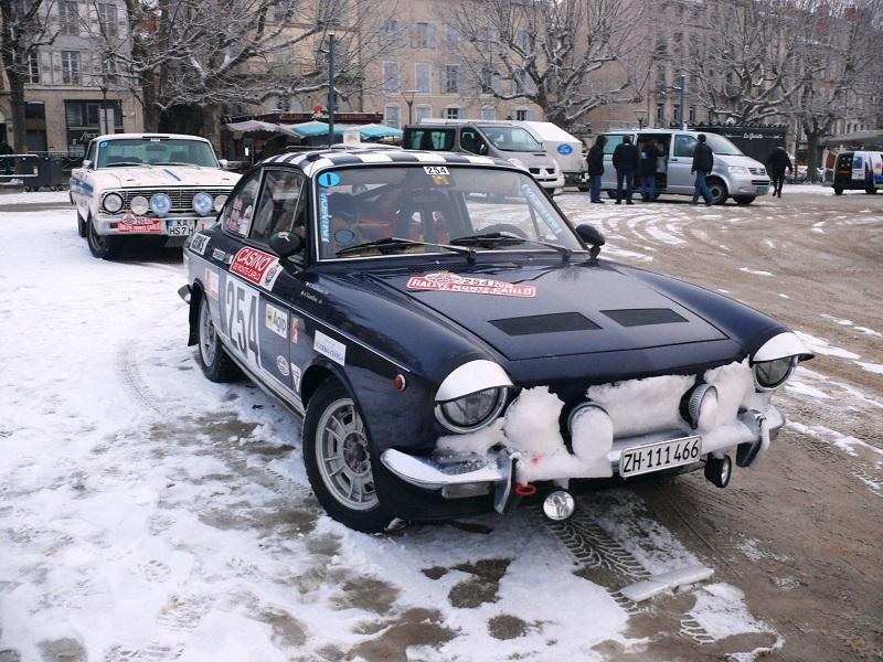 Rallye Monte-Carlo historique 2015 (2) P1240965