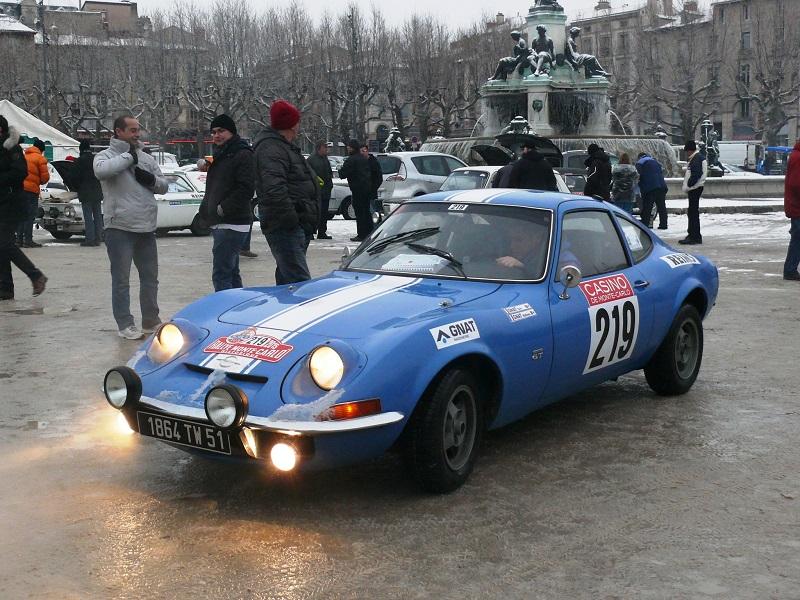 Rallye Monte-Carlo historique 2015 (2) P1240968