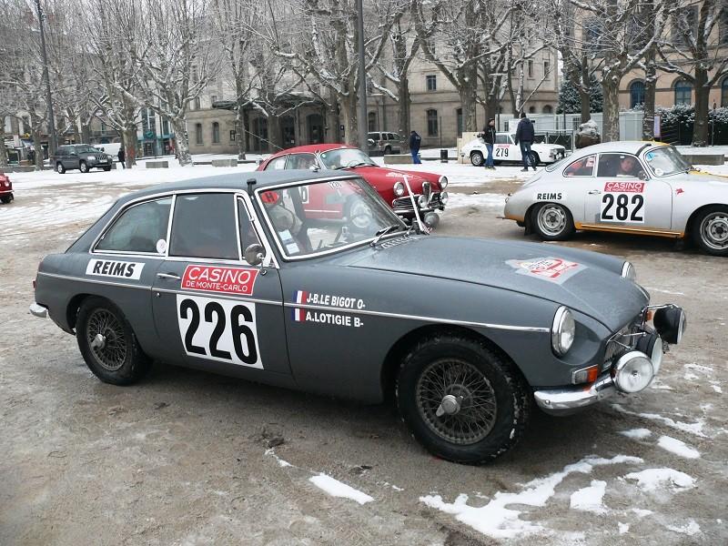 Rallye Monte-Carlo historique 2015 (2) P1240969