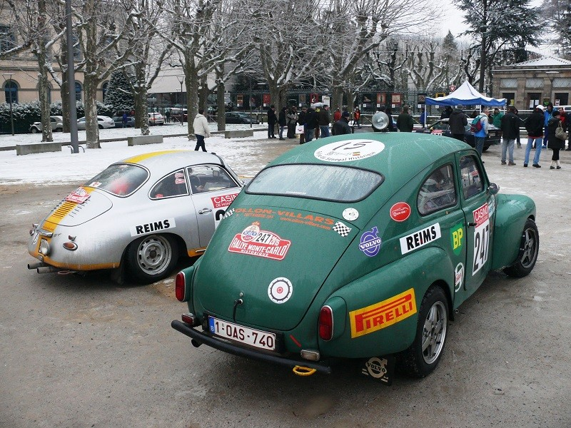 Rallye Monte-Carlo historique 2015 (2) P1240970