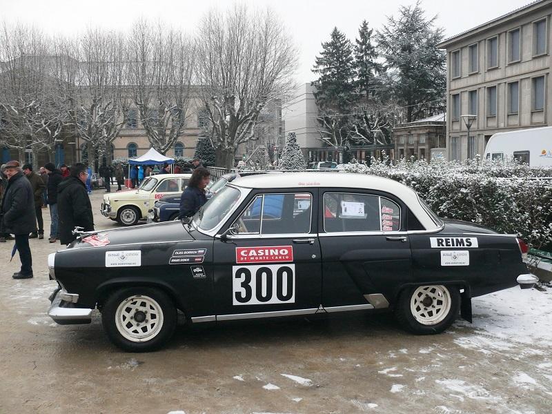 Rallye Monte-Carlo historique 2015 (2) P1240972