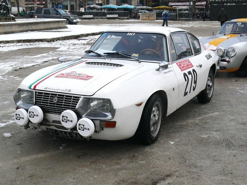 Rallye Monte-Carlo historique 2015 (2) P1240974