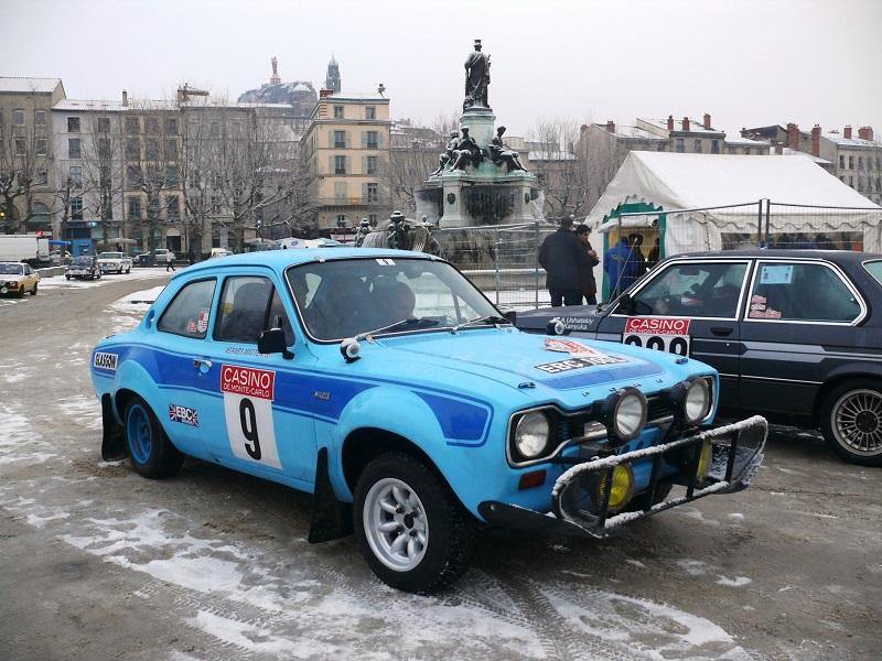 Rallye Monte-Carlo historique 2015 (2) P1240975