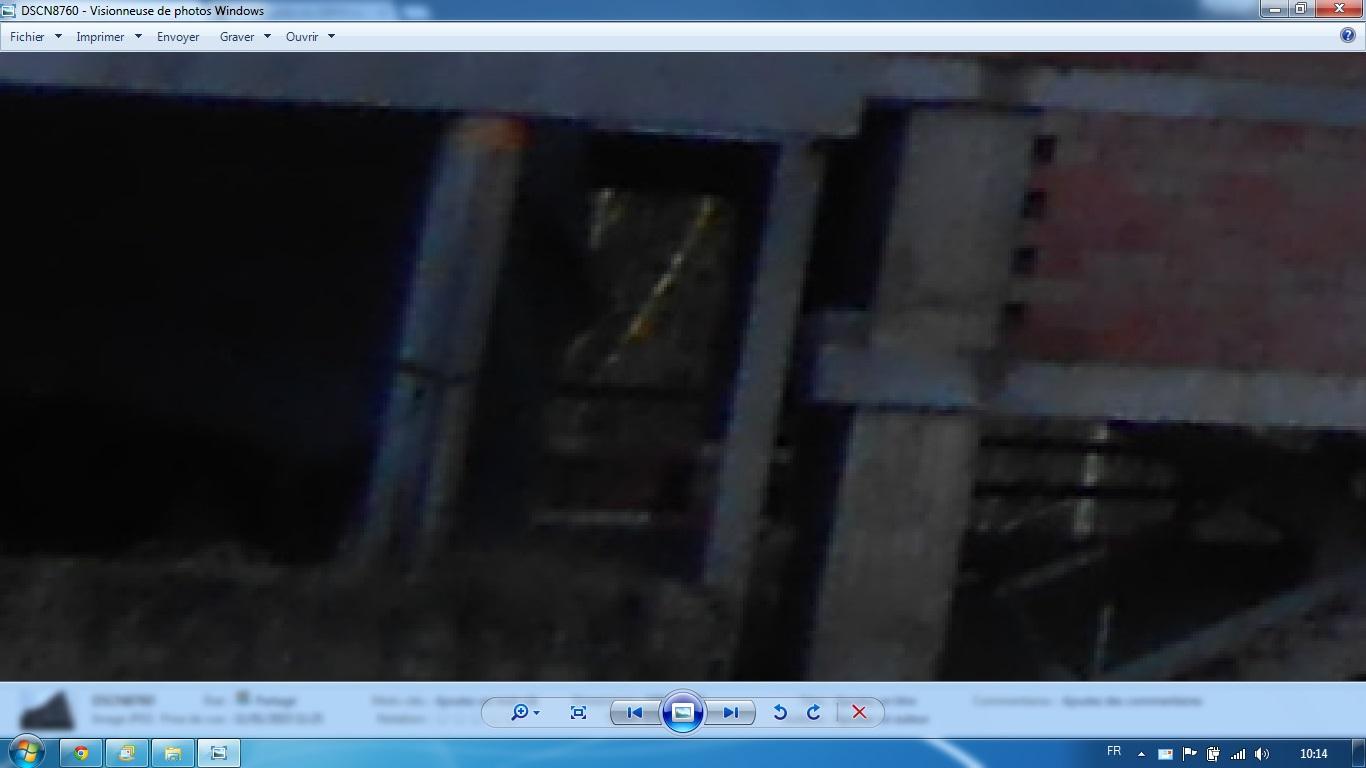 7 = Enquête du GRPW au sanatorium de Tombeek le 11 janvier 2015 / Impossible d'entrer Modif10