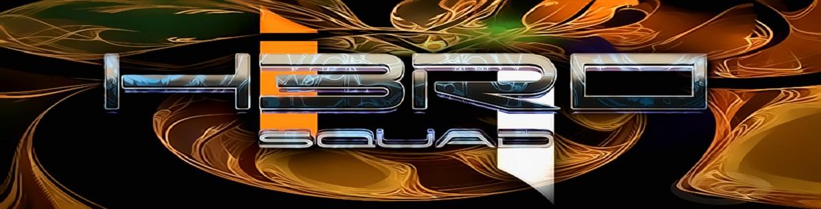 [H3RO]-SQUAD H3ro_l15