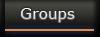 Nutzergruppen
