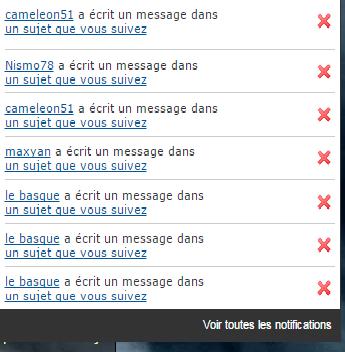 suggestions pour le forum... Sans_t10