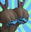 Draconia: Pokemon Roleplay - Page 2 _zweil10