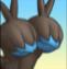 Draconia: Pokemon Roleplay - Page 2 _zweil11