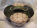Oribe style Pottery Lidded Box - Identification help appreciated Dsc02310