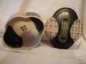 Oribe style Pottery Lidded Box - Identification help appreciated Dsc02311