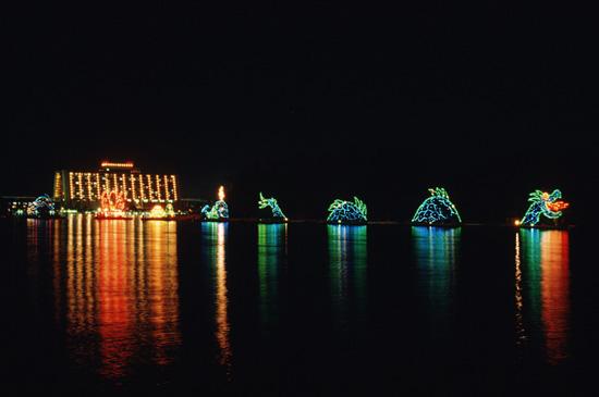 [18-31 octobre 2014] Voyage de noces à Walt Disney World et à Universal - Page 6 10262010