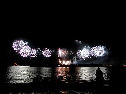 [18-31 octobre 2014] Voyage de noces à Walt Disney World et à Universal - Page 6 68967710