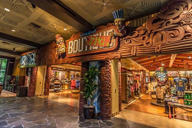 [18-31 octobre 2014] Voyage de noces à Walt Disney World et à Universal - Page 6 Great-10