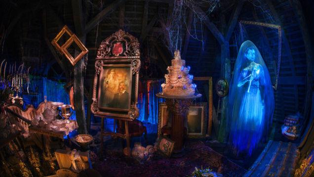 [18-31 octobre 2014] Voyage de noces à Walt Disney World et à Universal - Page 7 Ll557w10