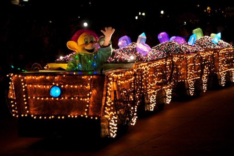 [18-31 octobre 2014] Voyage de noces à Walt Disney World et à Universal - Page 7 Main-s10