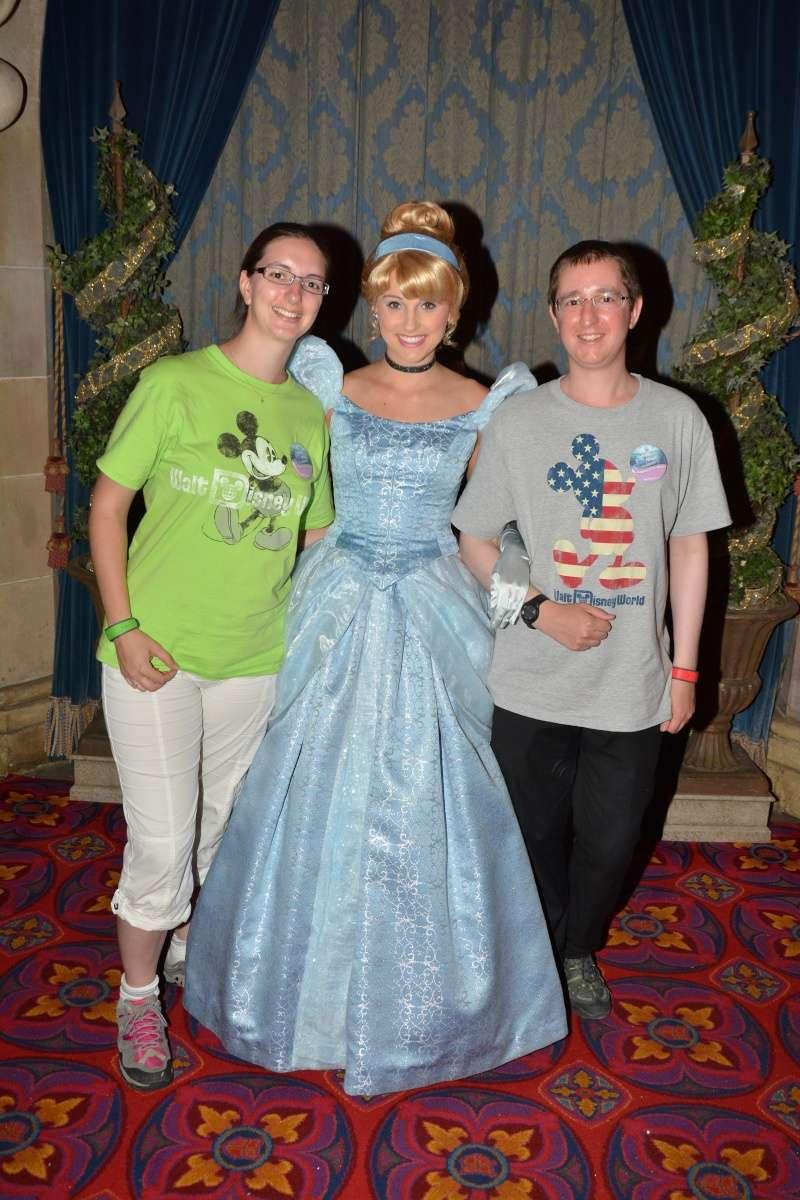 [18-31 octobre 2014] Voyage de noces à Walt Disney World et à Universal - Page 6 Mk_03110