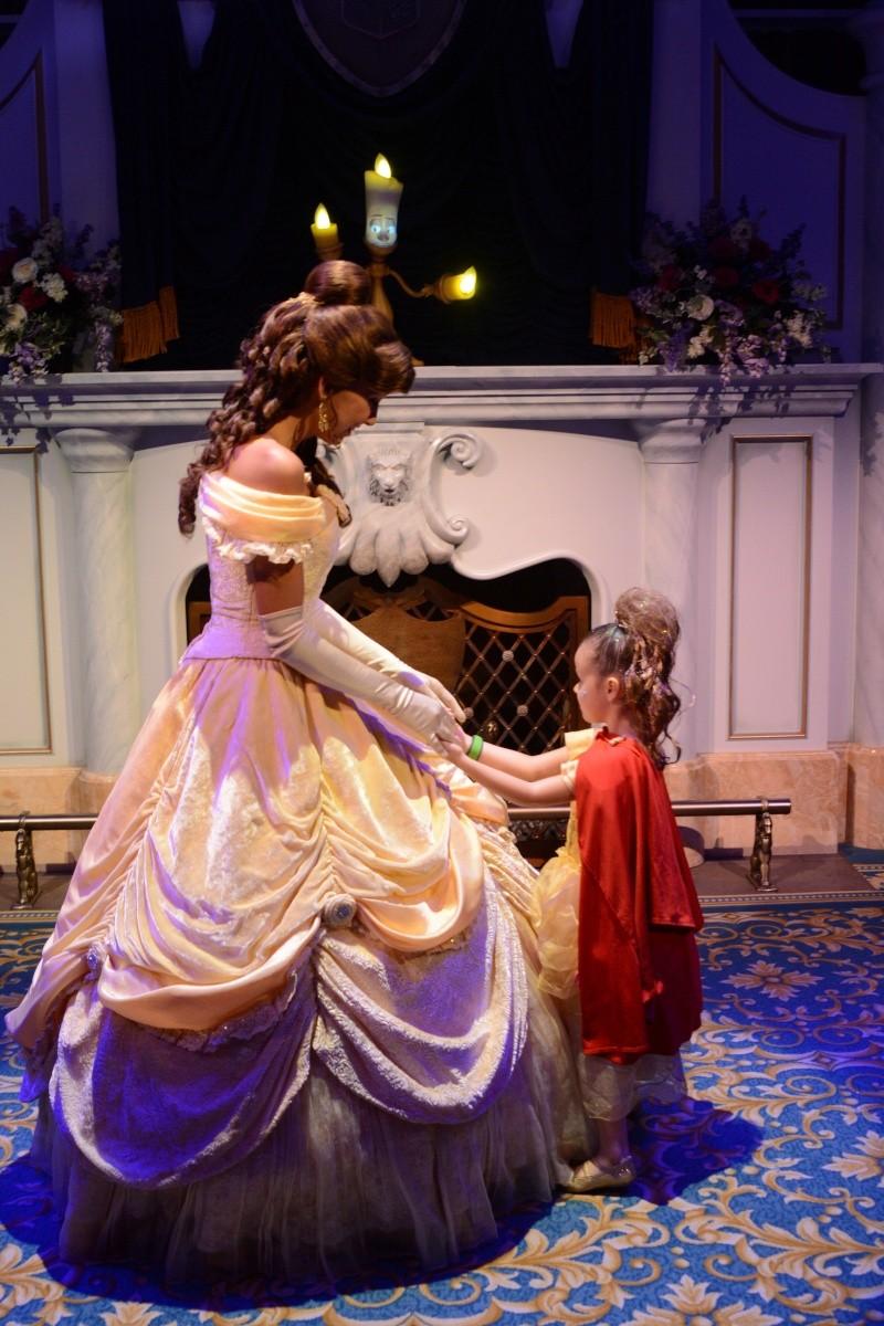 [18-31 octobre 2014] Voyage de noces à Walt Disney World et à Universal - Page 7 Mk_enc10
