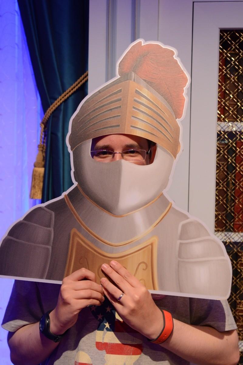 [18-31 octobre 2014] Voyage de noces à Walt Disney World et à Universal - Page 7 Mk_enc11