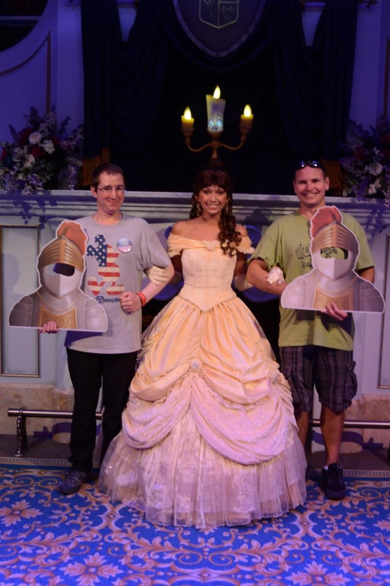 [18-31 octobre 2014] Voyage de noces à Walt Disney World et à Universal - Page 7 Mk_enc13