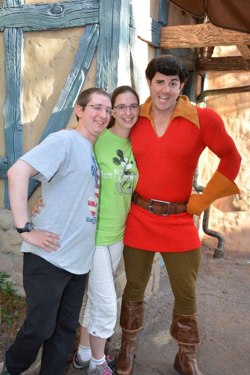 [18-31 octobre 2014] Voyage de noces à Walt Disney World et à Universal - Page 7 Mk_gas11