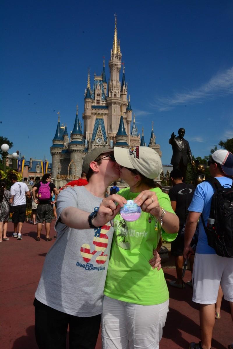 [18-31 octobre 2014] Voyage de noces à Walt Disney World et à Universal - Page 6 Mk_par10