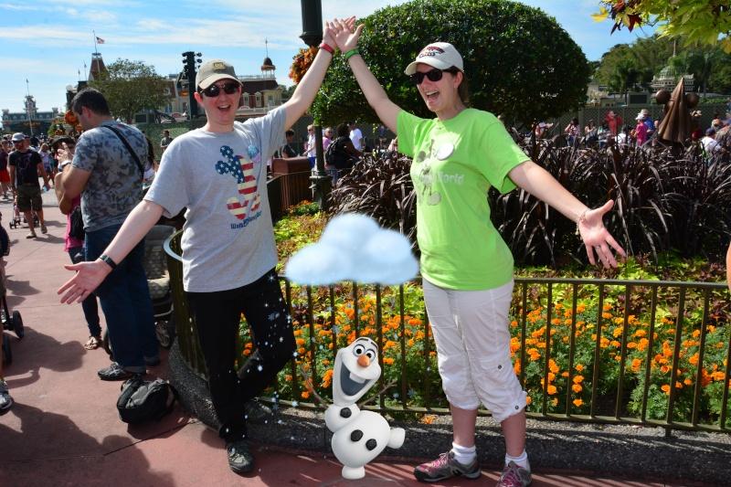 [18-31 octobre 2014] Voyage de noces à Walt Disney World et à Universal - Page 6 Mk_par11