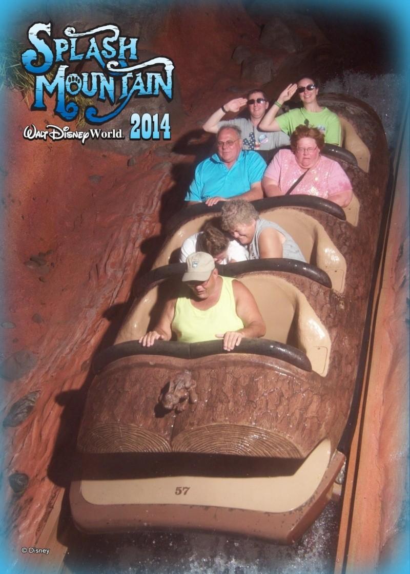 [18-31 octobre 2014] Voyage de noces à Walt Disney World et à Universal - Page 7 Mk_spl10