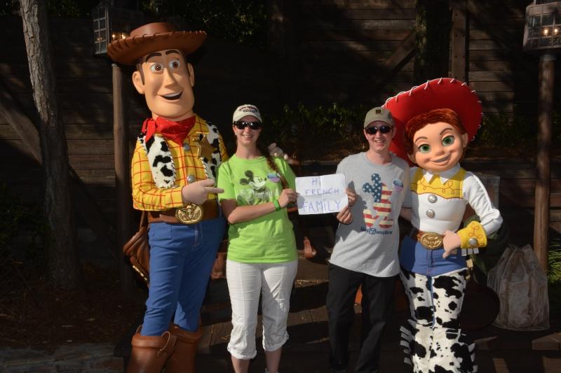 [18-31 octobre 2014] Voyage de noces à Walt Disney World et à Universal - Page 7 Mk_spl12