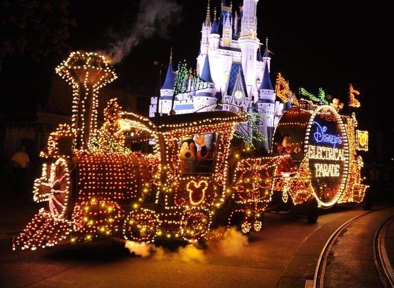 [18-31 octobre 2014] Voyage de noces à Walt Disney World et à Universal - Page 7 Msep10