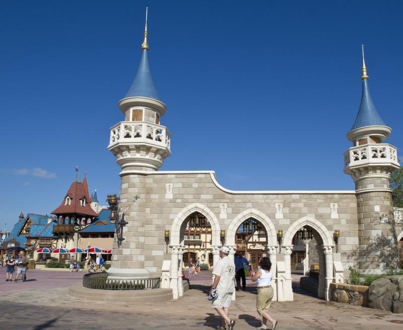 [18-31 octobre 2014] Voyage de noces à Walt Disney World et à Universal - Page 7 New-fa10