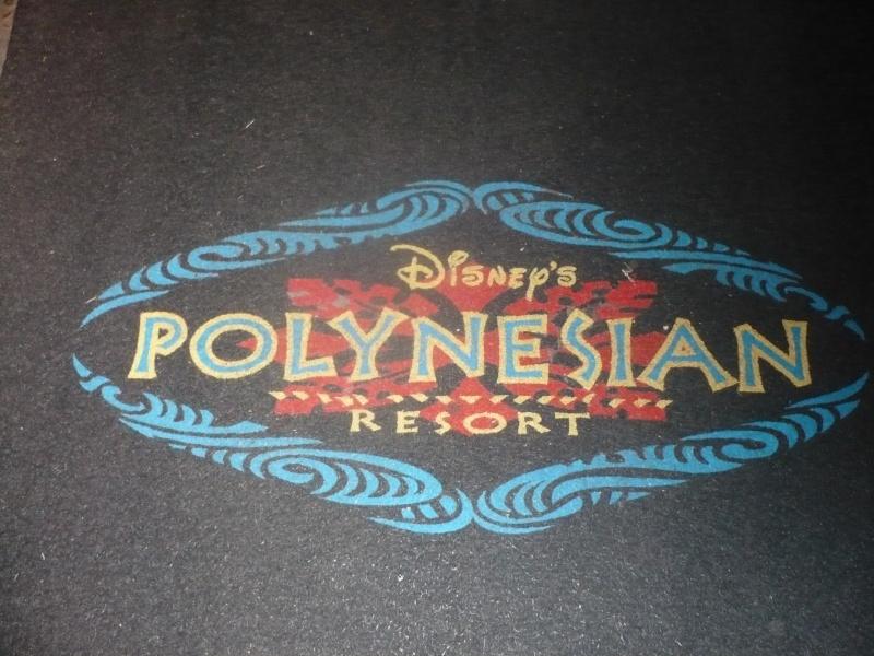 [18-31 octobre 2014] Voyage de noces à Walt Disney World et à Universal - Page 6 P1090011