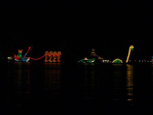 [18-31 octobre 2014] Voyage de noces à Walt Disney World et à Universal - Page 6 P1090120