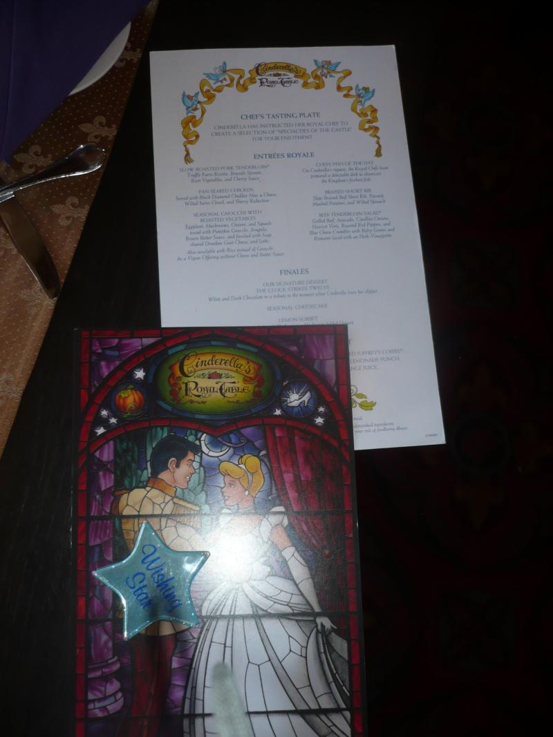 [18-31 octobre 2014] Voyage de noces à Walt Disney World et à Universal - Page 6 P1090148
