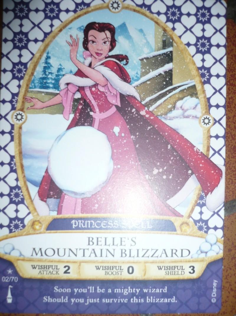 [18-31 octobre 2014] Voyage de noces à Walt Disney World et à Universal - Page 6 P1100313