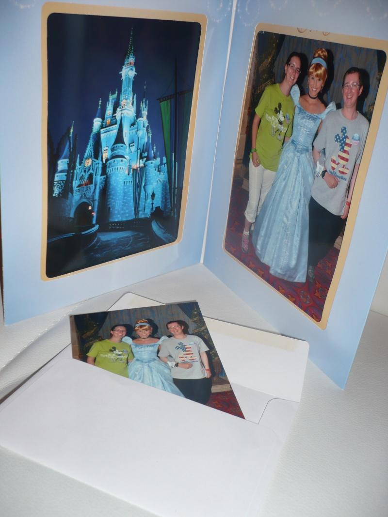 [18-31 octobre 2014] Voyage de noces à Walt Disney World et à Universal - Page 6 P1100316
