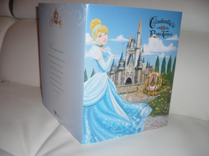 [18-31 octobre 2014] Voyage de noces à Walt Disney World et à Universal - Page 6 P1100317