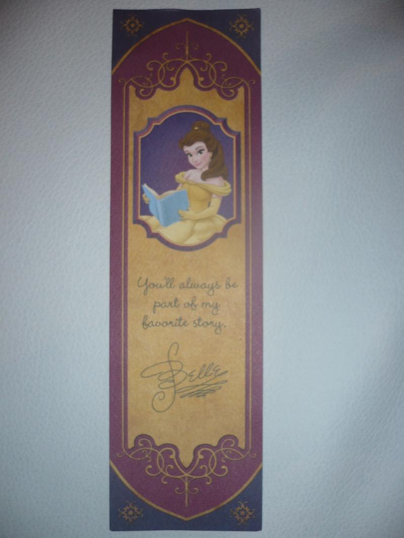 [18-31 octobre 2014] Voyage de noces à Walt Disney World et à Universal - Page 7 P1100327