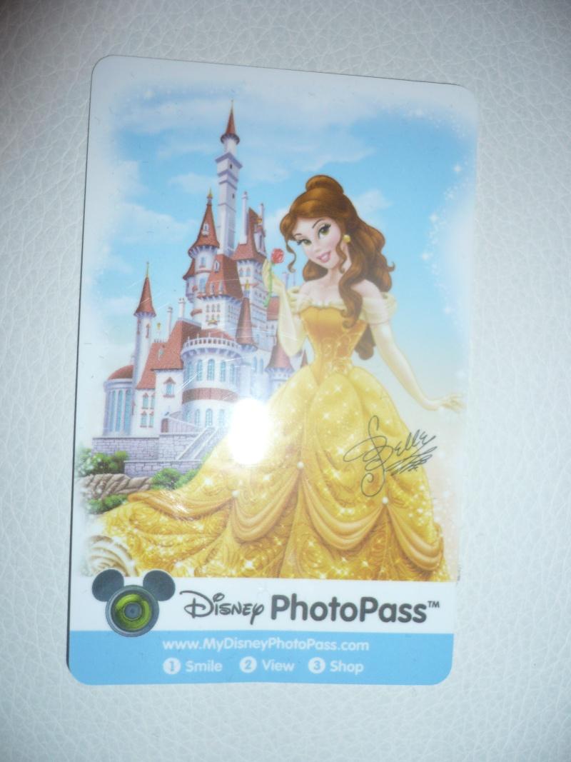[18-31 octobre 2014] Voyage de noces à Walt Disney World et à Universal - Page 7 P1100328