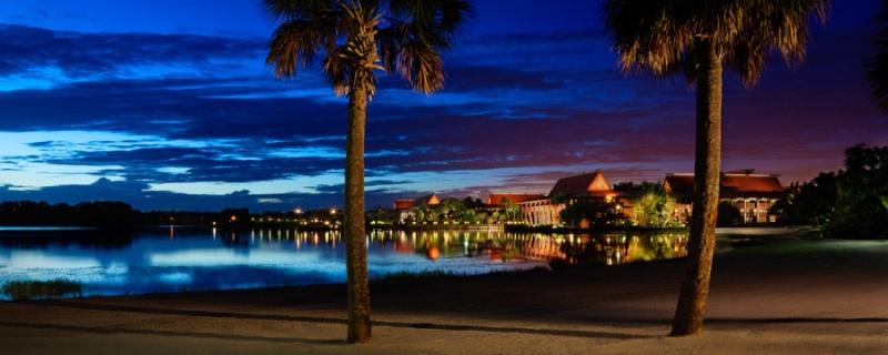 [18-31 octobre 2014] Voyage de noces à Walt Disney World et à Universal - Page 6 Polyne10