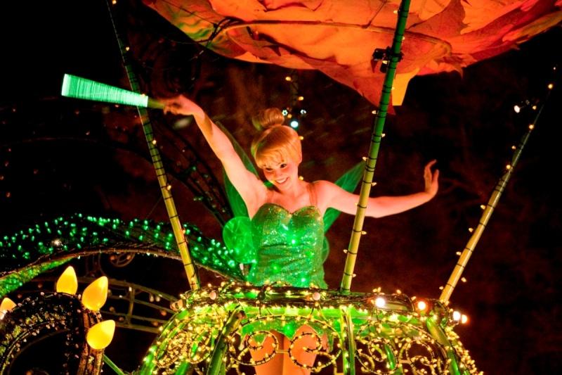 [18-31 octobre 2014] Voyage de noces à Walt Disney World et à Universal - Page 7 R-136010