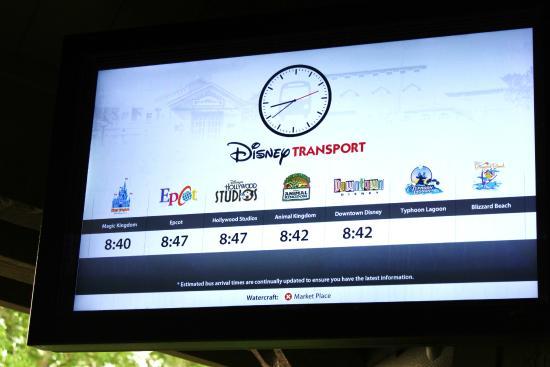 [18-31 octobre 2014] Voyage de noces à Walt Disney World et à Universal - Page 6 South_10