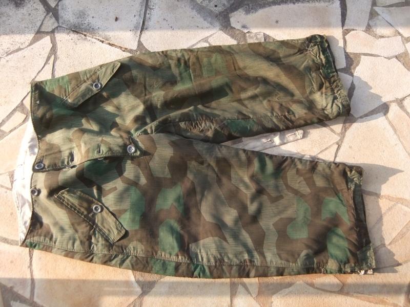Pantalon camouflé allemand Pc_00111