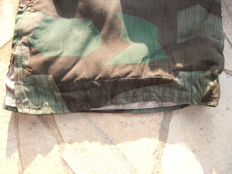 Pantalon camouflé allemand Pc_00511