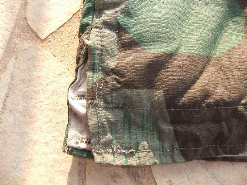 Pantalon camouflé allemand Pc_00611