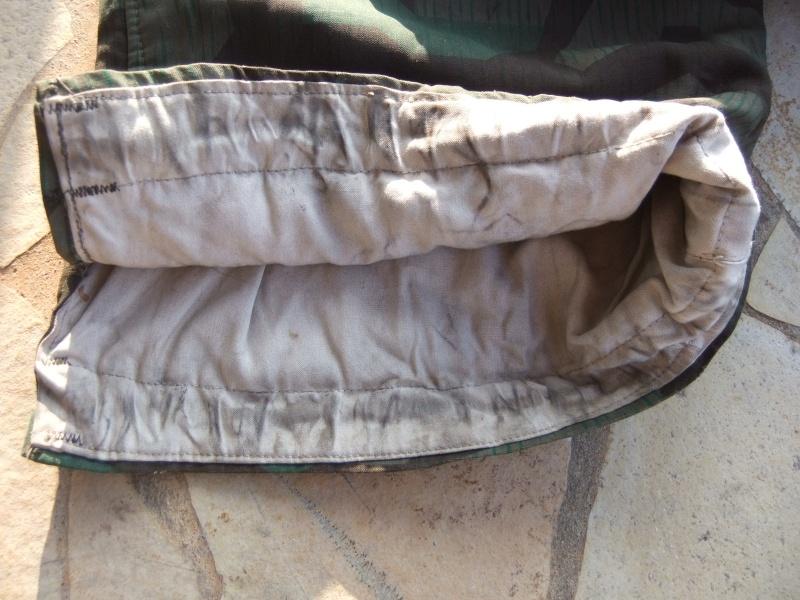 Pantalon camouflé allemand Pc_00711