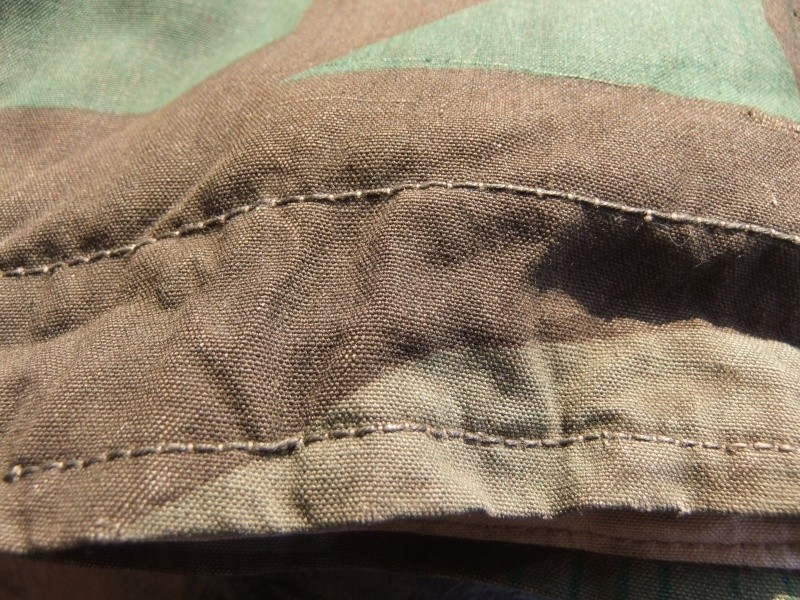 Pantalon camouflé allemand Pc_00811