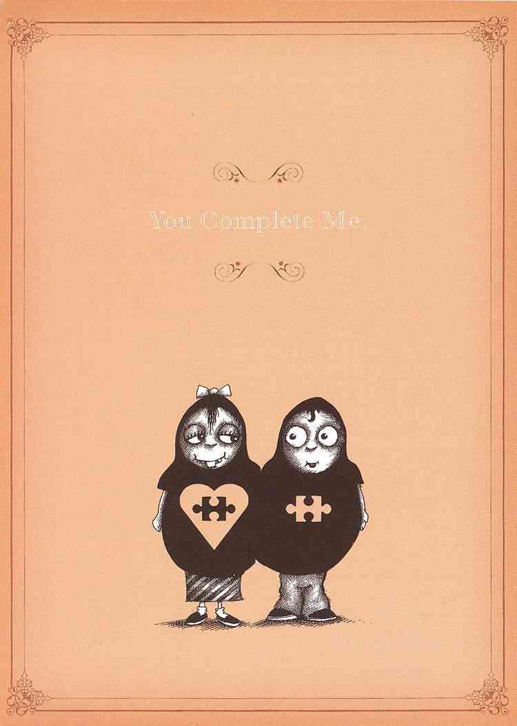 Hommages à l'amour (tous les supports sont requis) - Page 21 Gi-bal10