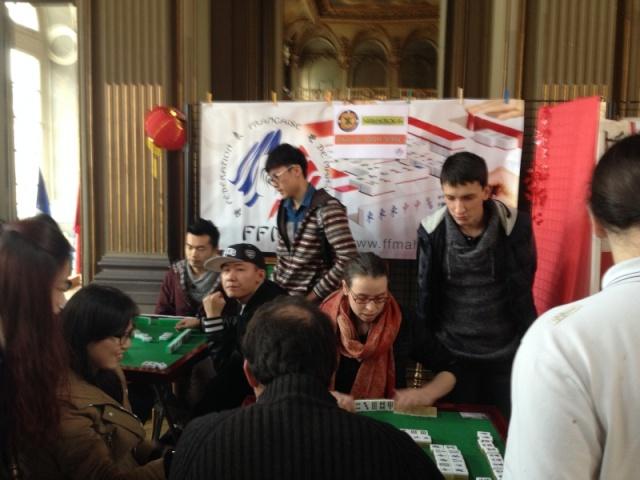 nouvel an chinois  à NANCY Img_0420